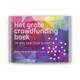 Douw en Koren Het grote Crowdfunding boek - Simon Douw en Gijsbert Koren