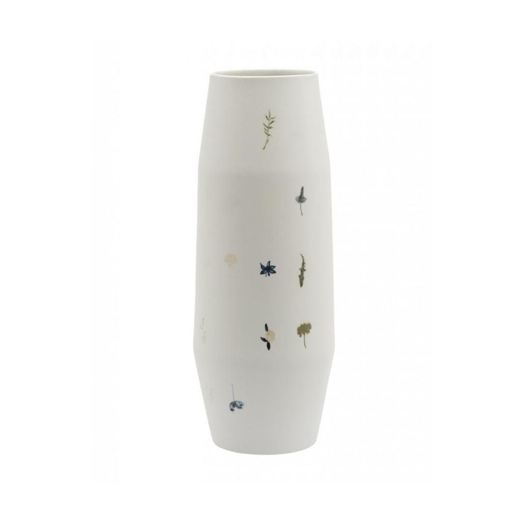 MKGK Maarten Kolk & Guus Kusters - t.e. Withering Tableware 155 - vase