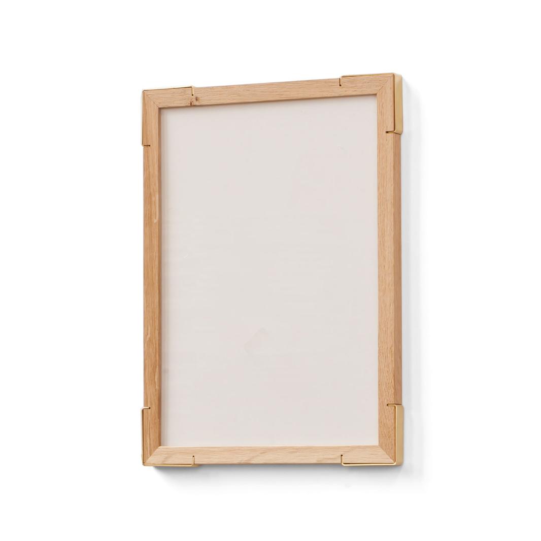 Vij5 Epaulette frame - Vij5