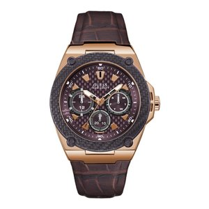Guess Guess Legacy
