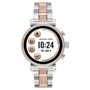 Michael Kors Michael Kors Sofie Smartwatch - MKT5064