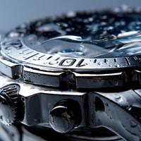 Hoe bepaal je of een horloge waterdicht is?