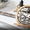 Quartz, Automatic of Smart? Welk uurwerk kies je?