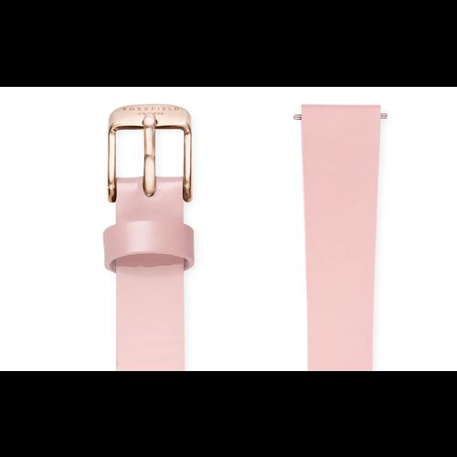 Rosefield  Rosefield Premium Gloss - Roze