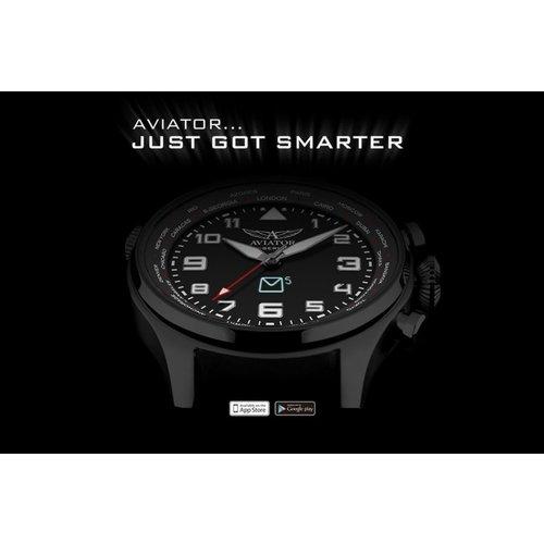 Aviator  Aviator Smartwatch G360