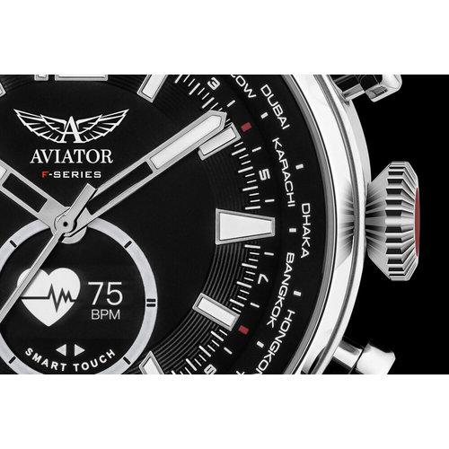 Aviator  Aviator Mark I F-Series Smartwatch