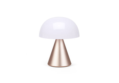 Lexon Mina Draadloze Lamp S