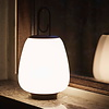 & Tradition Lucca draagbare tafellamp