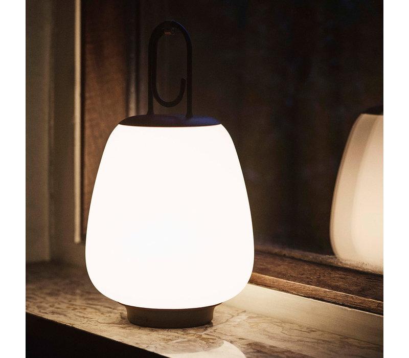 Lucca draagbare tafellamp