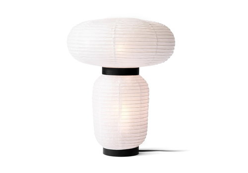 & Tradition Formakami tafelllamp