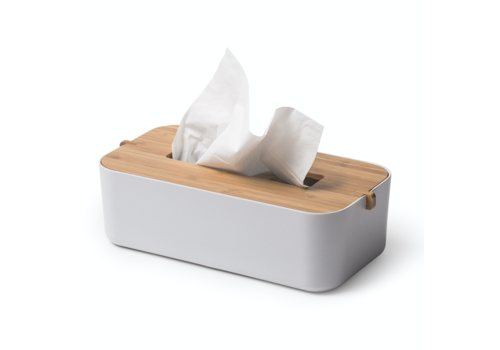 Lexon Zen Tissue box