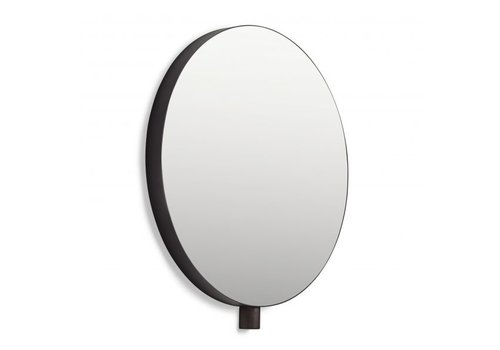 Gejst Kollage mirror