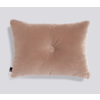 Hay Dot Kussen Soft Roze
