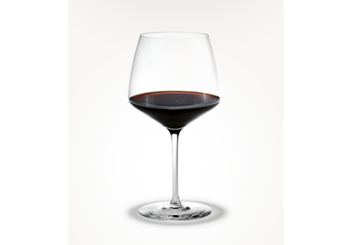 Holmegaard Perfection Sommelier glazen - 4 + 2 GRATIS!
