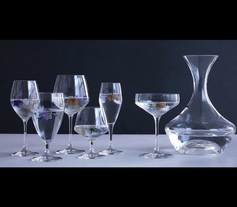 Perfection Sommelier glazen - 4 + 2 GRATIS!
