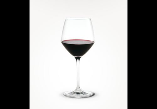 Holmegaard Perfection Rode wijn glazen - 4 + 2 GRATIS!