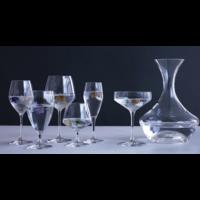 Perfection Cocktail glazen - 4 + 2 GRATIS!