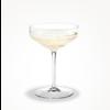 Holmegaard Perfection Cocktail glazen - 4 + 2 GRATIS!