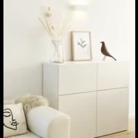Eames House Bird - Walnut