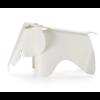 Vitra Elephant White