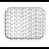 Vitra Classic Tray - Graph