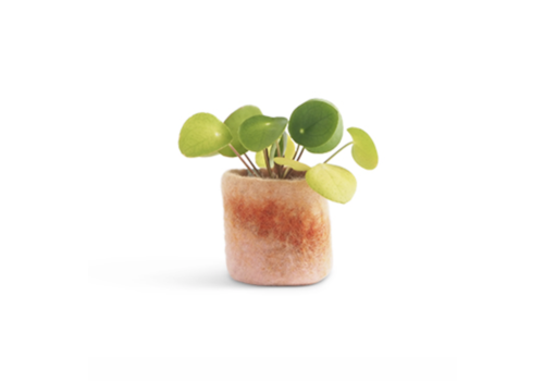 Aveva FLOWER POT 18 Small