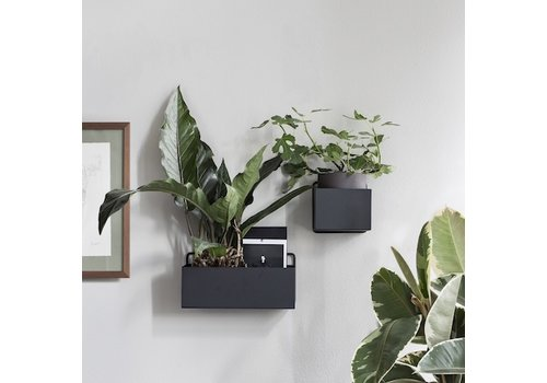 Ferm Living  Wall plantbox