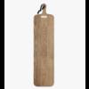 Dutchdeluxes Houten plank - XL Slim Fit