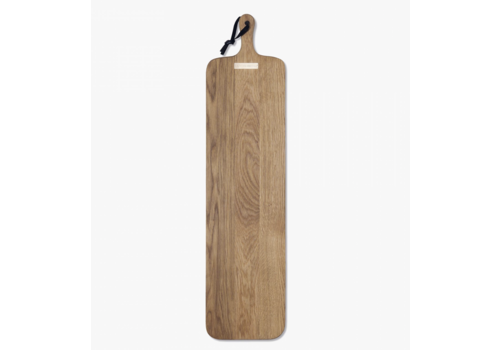Dutchdeluxes Houten plank - XL Slim Fit