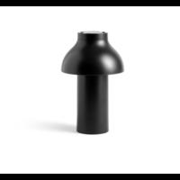 PC Portable Soft Black