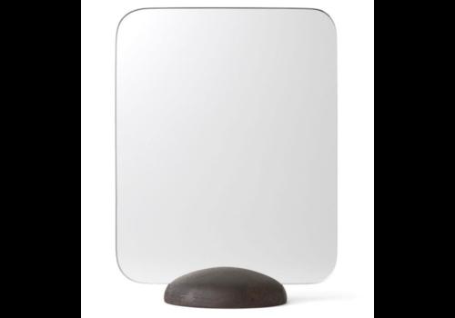 Menu Gridy Me Mirror