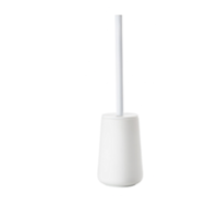 Nova One -  Toilet brush