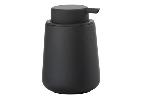 Zone Denmark Nova One - Soap Dispenser