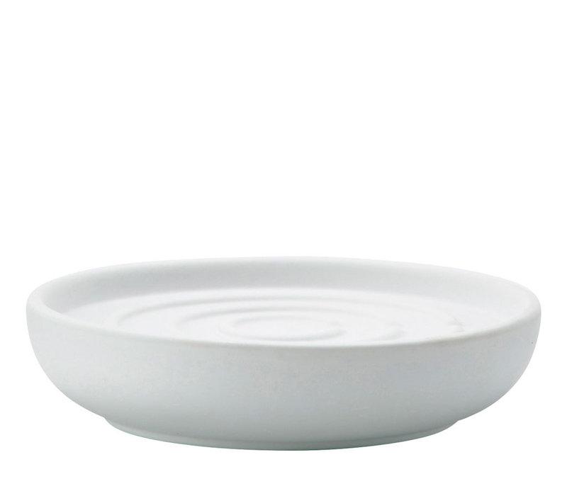 Nova One - Soap Dish