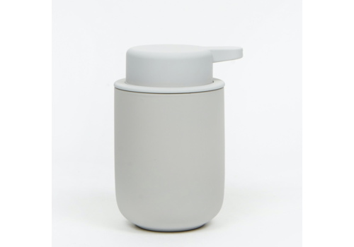 Zone Denmark Ume - Soap Dispenser