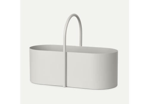 Ferm Living  Grib Toolbox