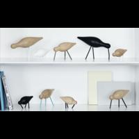 Shorebird - Black