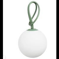 Bolleke LED lamp
