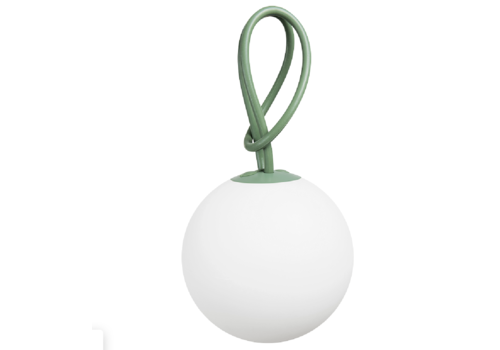 Fatboy Bolleke LED lamp
