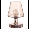 Fatboy Transloetje LED lamp