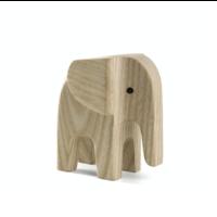 Elephant - Natural Ash
