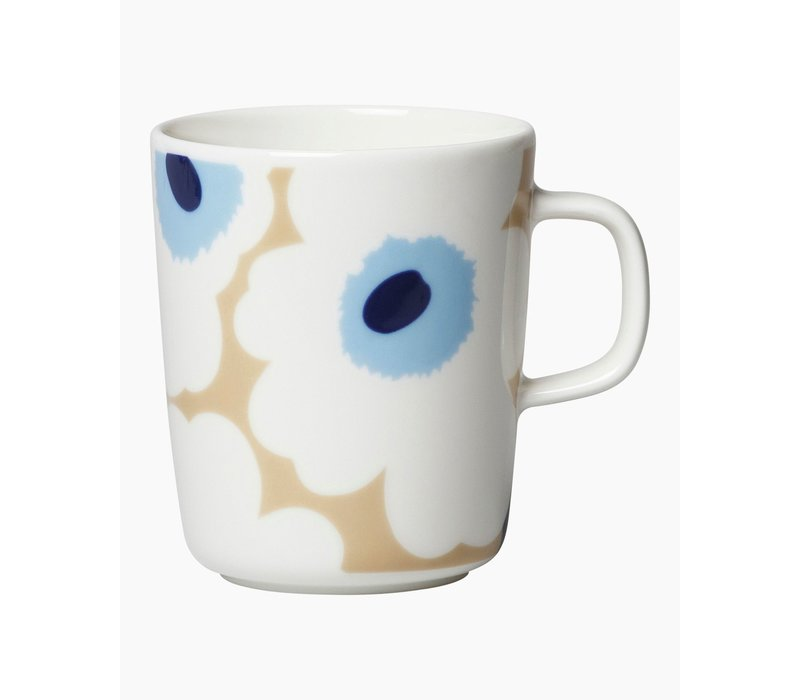 Mug Unikko 2,5dl