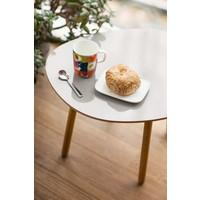 Oiva Coffee plate