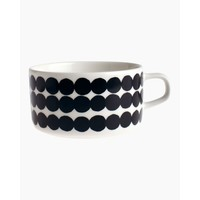 Soup & Tea cup Siirtolapuutarha