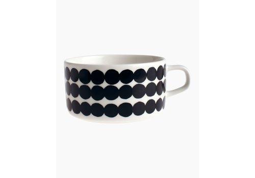 Marimekko Soup & Tea cup Siirtolapuutarha