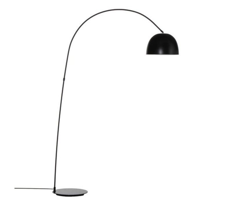 Lucca Vloerlamp