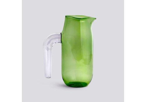 Hay Jug Groen 1,2l