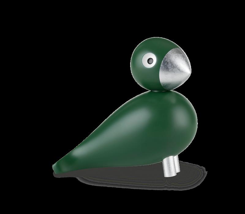 Songbird Georg