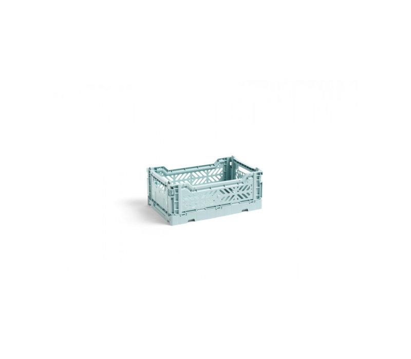 Colour Crate Small