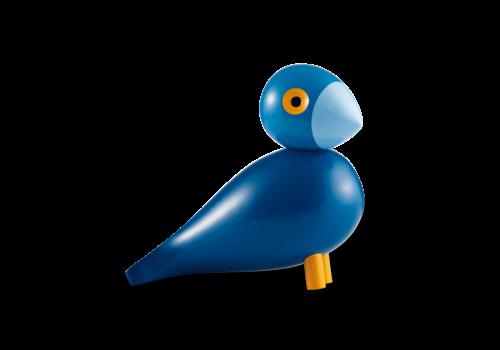 Kay Bojesen  Songbird Kay